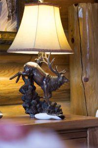 elk_lamp
